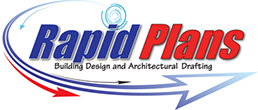 logo_rapidplans